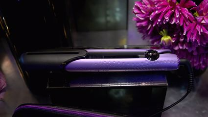 This is what ghd actually stands for!