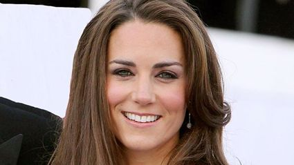 Kate Middleton reveals the real reason she cut her hair into a lob - and it's truly incredible!