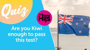 QUIZ: Are you Kiwi enough to pass this test?