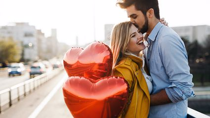 How you should spend Valentine's Day based on your star sign...