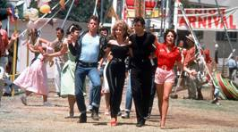 The cast of Grease: This is what they look like now!
