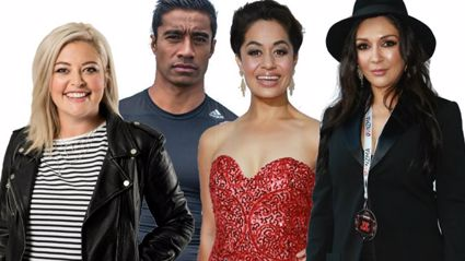Kiwi stars reveals their WORST Valentine's Day stories