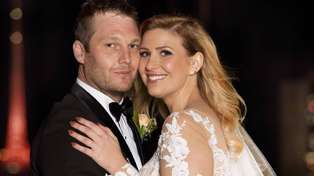 'Married At First Sight' groom Mat reveals how he lost 6kg in 10 days...