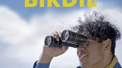 The Chachi Files - Sonatane 'Birdie'