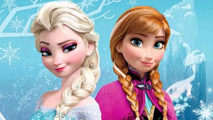 Director reveals Elsa could be getting a girlfriend in 'Frozen 2'!