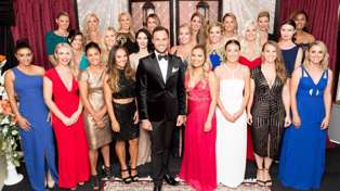 This is the number one reason most applicants get rejected from 'The Bachelor' auditions