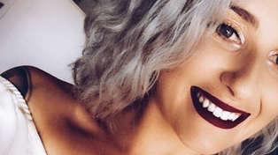 Australian mum shares horrific photos of her botched $80 haircut