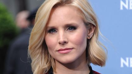 Kristen Bell sparks outrage after revealing her controversial tactic for putting her daughter to bed