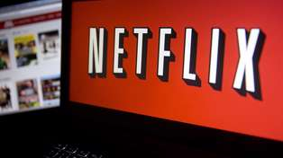 Netflix is hiring professional 'binge watchers' to rate their shows!