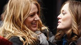 10 co-stars who actually hated each other in real life...
