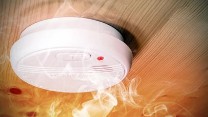 An urgent recall has been issued on this popular smoke detector