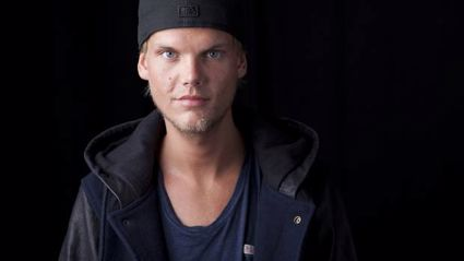 Avicii's relatives speak out about the DJ's death saying 'he could not go on any longer'