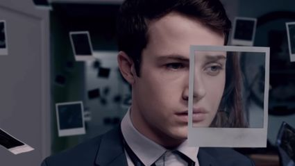 Watch: First look at the new season of 13 Reasons Why
