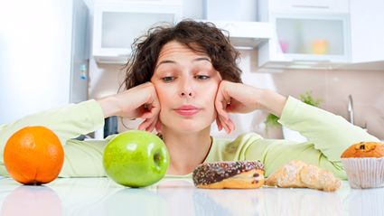 This is the new 'fad' diet that's helped millions lose weight easily and quickly...