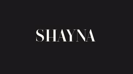 The Chachi Files - Shayna 'Miles Away'