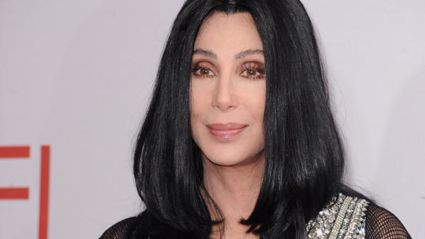 Is Cher coming to New Zealand!?