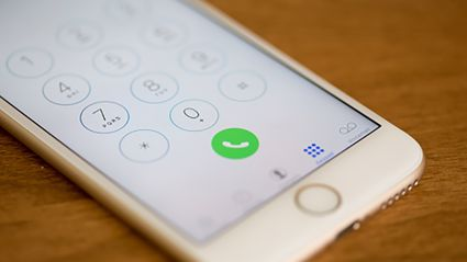 Another phone scam warning: If you get this phone call, hang up immediately!