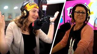 The Hits Wildcard Kaysha talks shock Survivor NZ elimination