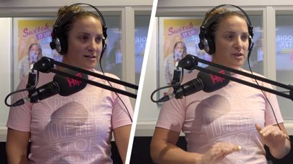 Pink Shirt Day: Brodie Kane shares some wise words on online bullying