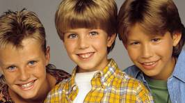 This is what Home Improvement's Taran Noah Smith looks like now!
