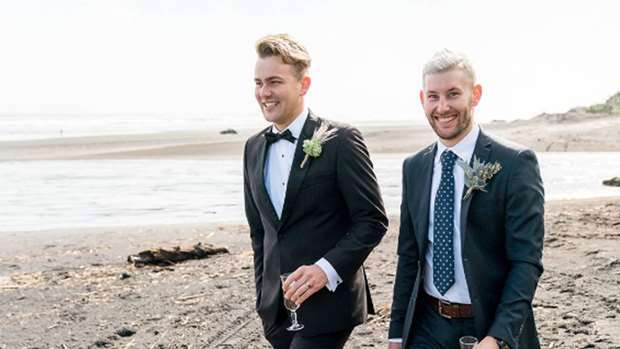 Married At First Sight Nz Villain Finds New Love At Last