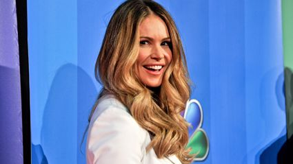 Elle Macpherson is being slammed over her weight loss tips for women