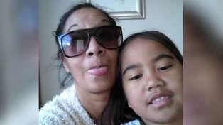 Sole survivor of Waverley crash Ani Nohinohi fights for her life