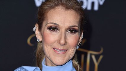Celine Dion has left fans shocked after looking completely unrecognisable in latest photo