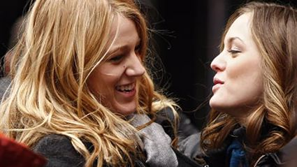 These 7 television co-stars hated each other in real life ...