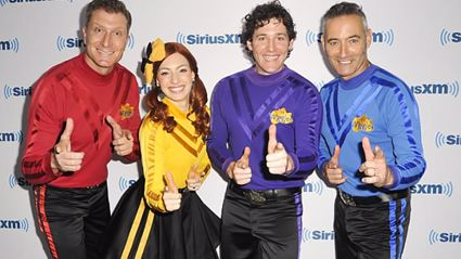 Yellow Wiggle Emma Watkins opens up about her recent health issue