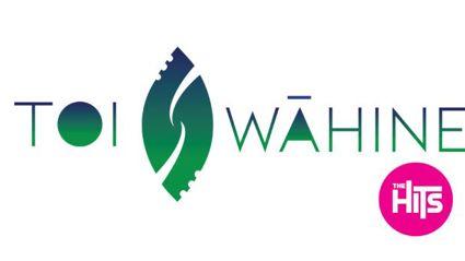 Toi Wahine