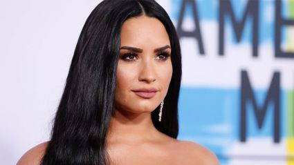 UPDATE: Demi Lovato is reportedly suffering from 'complications' after alleged drug overdose