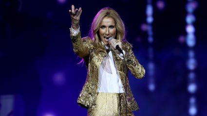 Going to Celine Dion? Here's what you need to know!