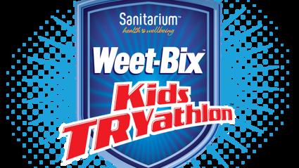 2019 Sanitarium Weet-Bix Kids TRYathlon