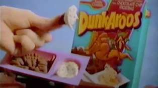 These are the 10 iconic Kiwi snacks they should bring back from extinction