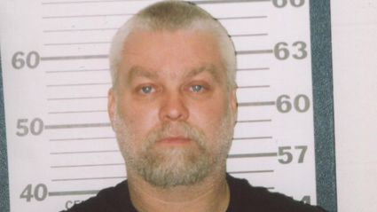 The trailer for 'Making A Murderer: Part 2' has finally been released - and it is INTENSE!