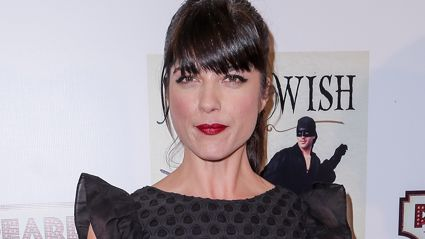 Selma Blair shocks fans with health diagnosis revelation