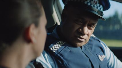 The New Zealand Police have released another HILARIOUS new recruitment video!