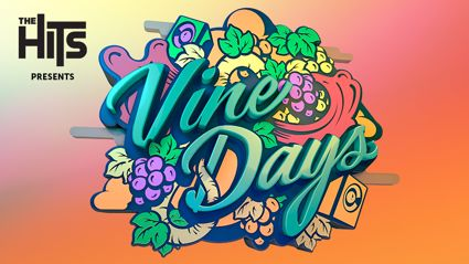 Vine Days featuring Craig David, All Saints, Aaradhna and Opensouls!