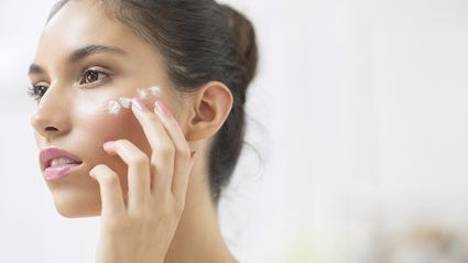 It's been revealed moisturiser may actually be doing more harm than good for your skin!