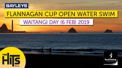 Bayleys Flannagan Cup 2019