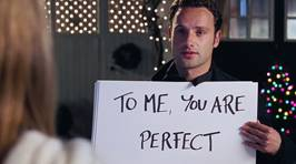 This is what the cast of 'Love Actually' looks like FIFTEEN years on!