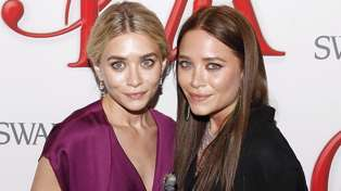 This fact about Mary-Kate and Ashley Olsen will shock you ...