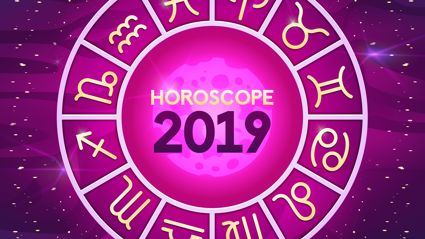 Horoscopes: This is what 2019 has in store for you ...