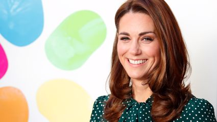 Kate Middleton will have to follow this silly royal rule as she celebrates her 37th birthday today