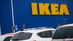 It's finally been revealed where the first Ikea store is set to open in New Zealand!