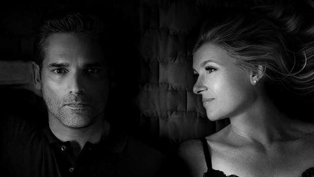 ae1ce89d25eea Netflix unveils creepy new TV series Dirty John based on terrifying true  crime story