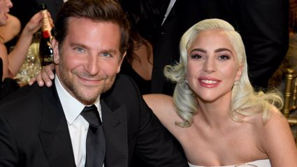 It's official! Bradley Cooper and Lady Gaga are confirmed to perform 'Shallow' at the Oscars!