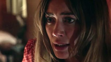 Hilary Duff stars as Sharon Tate in terrifying new movie trailer based on the true crime story