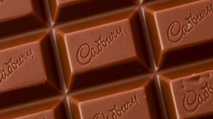 Cadbury announces they're dropping the size of family chocolate block - and Kiwis are not happy!